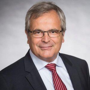 Werner Jehle | Sachverständiger für Baumängel und Immobilienbewertung